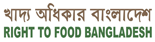 RtF Bangladesh Countrywide Campaign