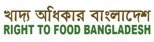 Right to Food Bangladesh